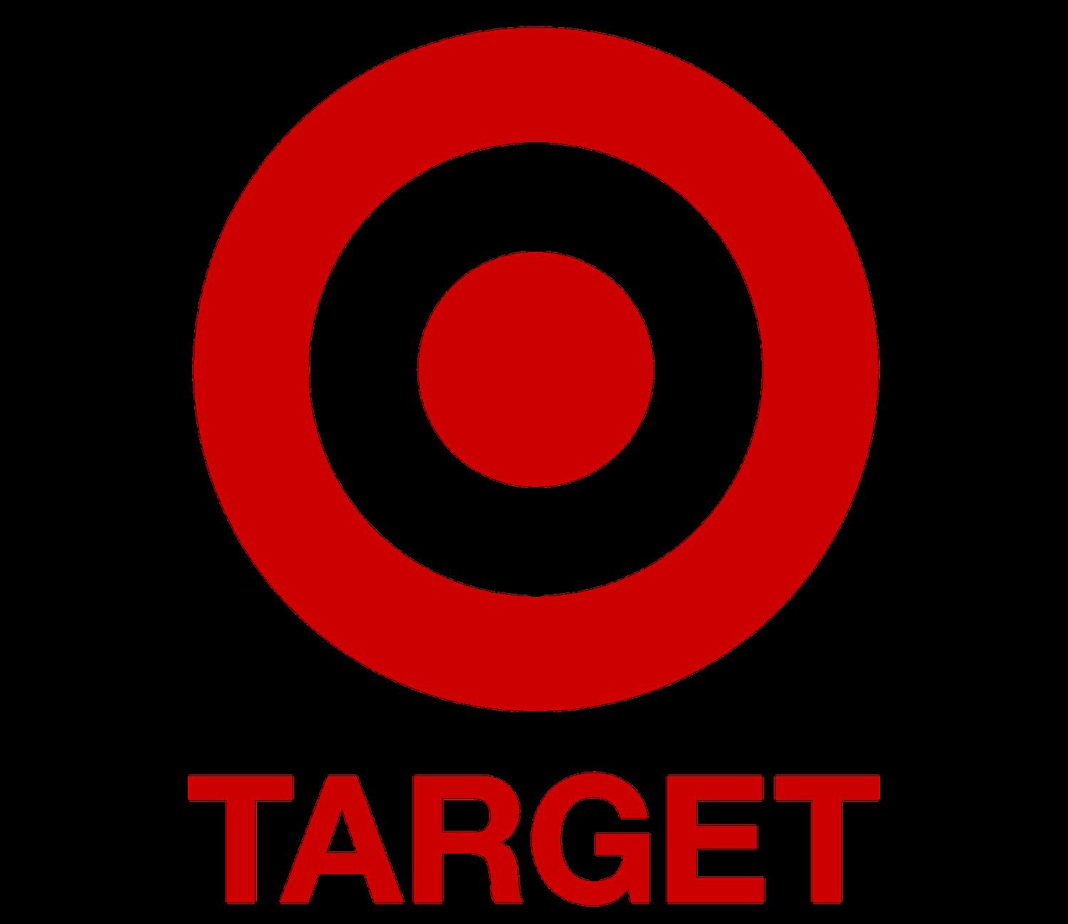 Target-Logo.png