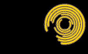 GIIN_logo-black-01-1.png