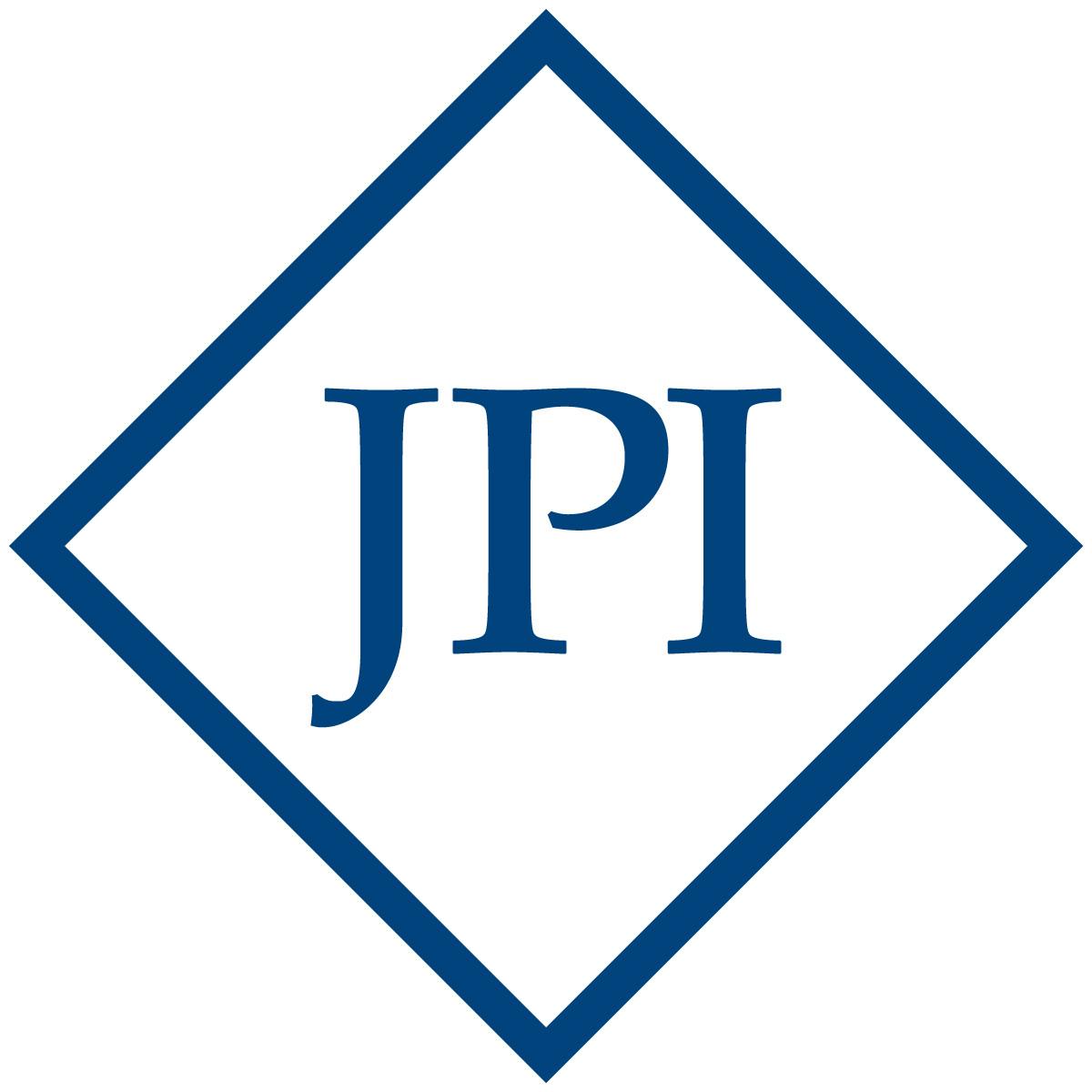 JPI_Logo_2017.jpg