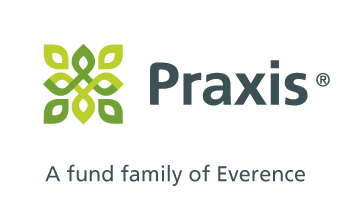 Praxis Mutual Funds logo-Square, 2017.jpg