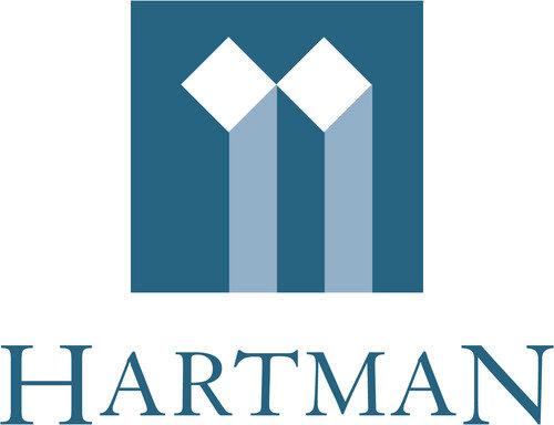 Hartman-vREIT-XXI-REIT-Logo-REITNotes-4724029.jpeg