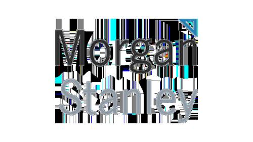 logo-morganstanley.png