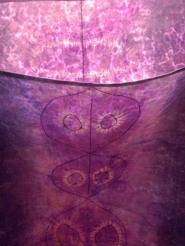 Corpus Series, Bruised