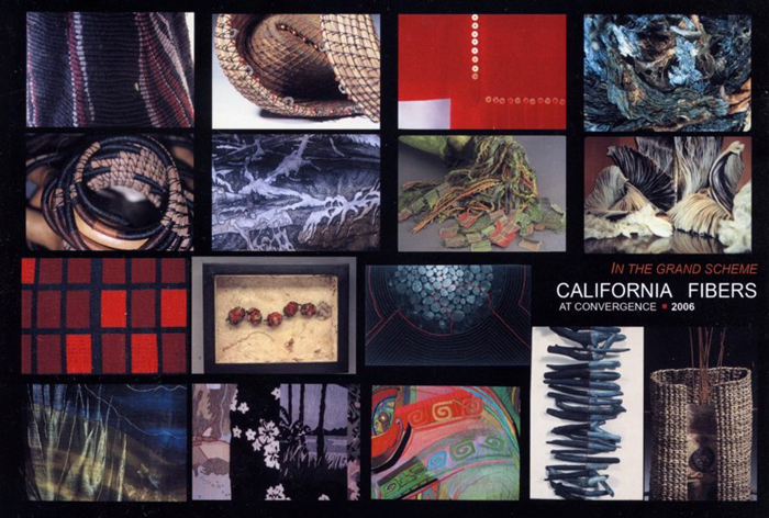 Convergence-2006-exhibit.jpg