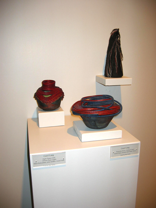 CAFIBERS_CANNONGALLERY_IMG_0632.jpg