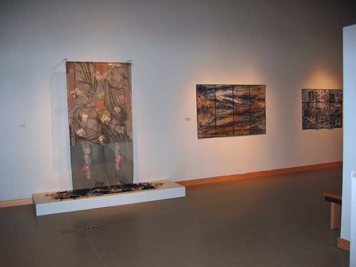 CAFIBERS_CANNONGALLERY_IMG_0635.jpg