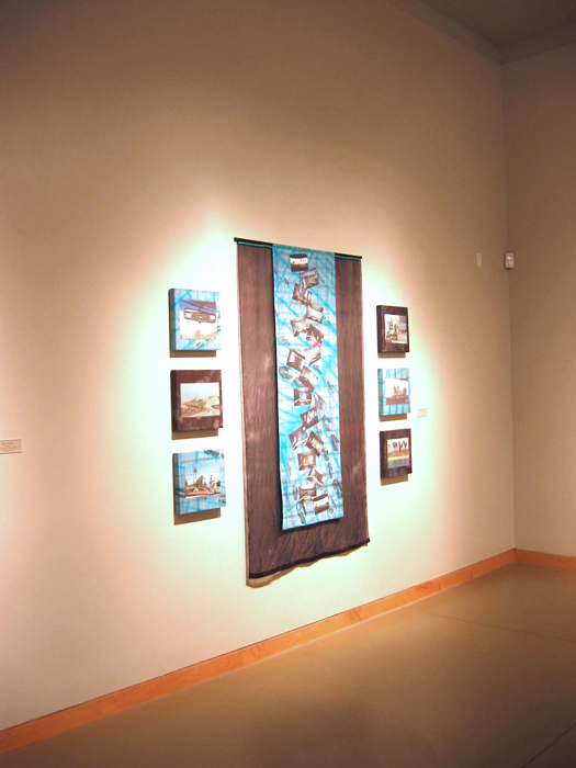 CAFIBERS_CANNONGALLERY_IMG_0638.jpg