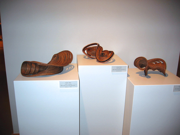 CAFIBERS_CANNONGALLERY_IMG_0652.jpg