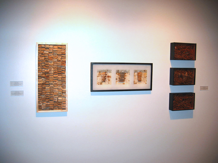 CAFIBERS_CANNONGALLERY_IMG_0656.jpg