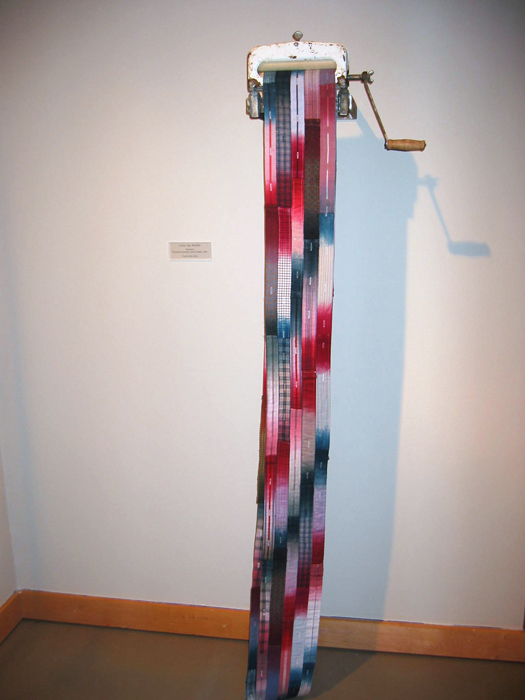 CAFIBERS_CANNONGALLERY_IMG_0665.jpg