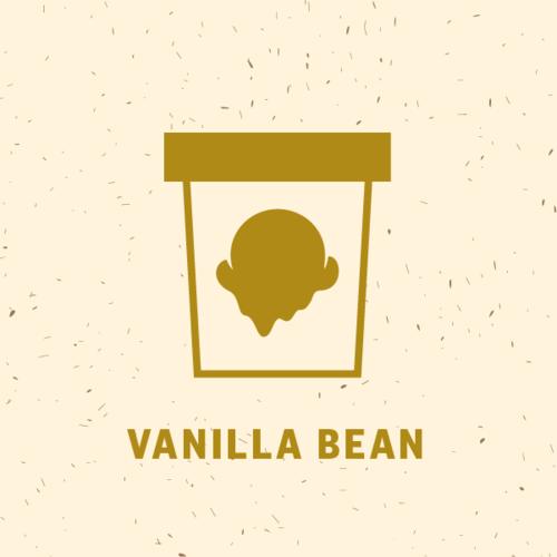 VANILLA+BEAN-2.png