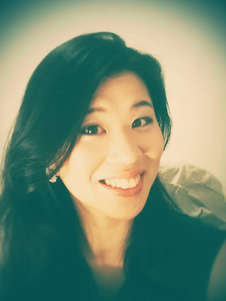 Erica Jung