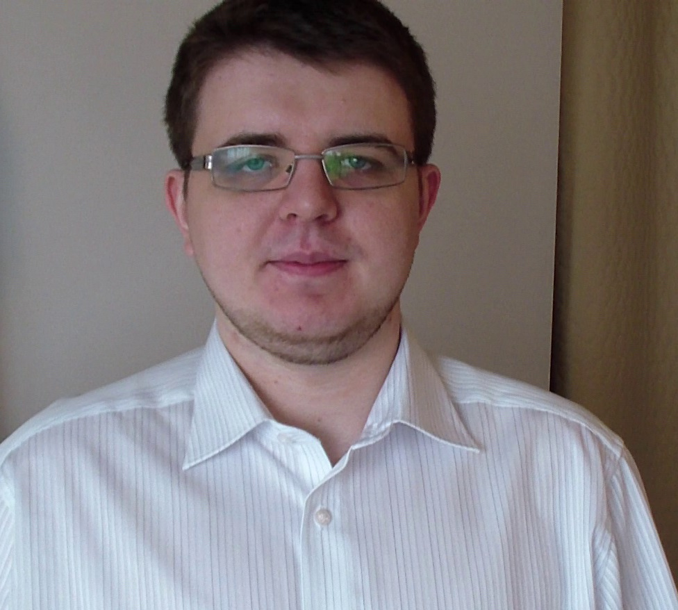 John Scigulinsky