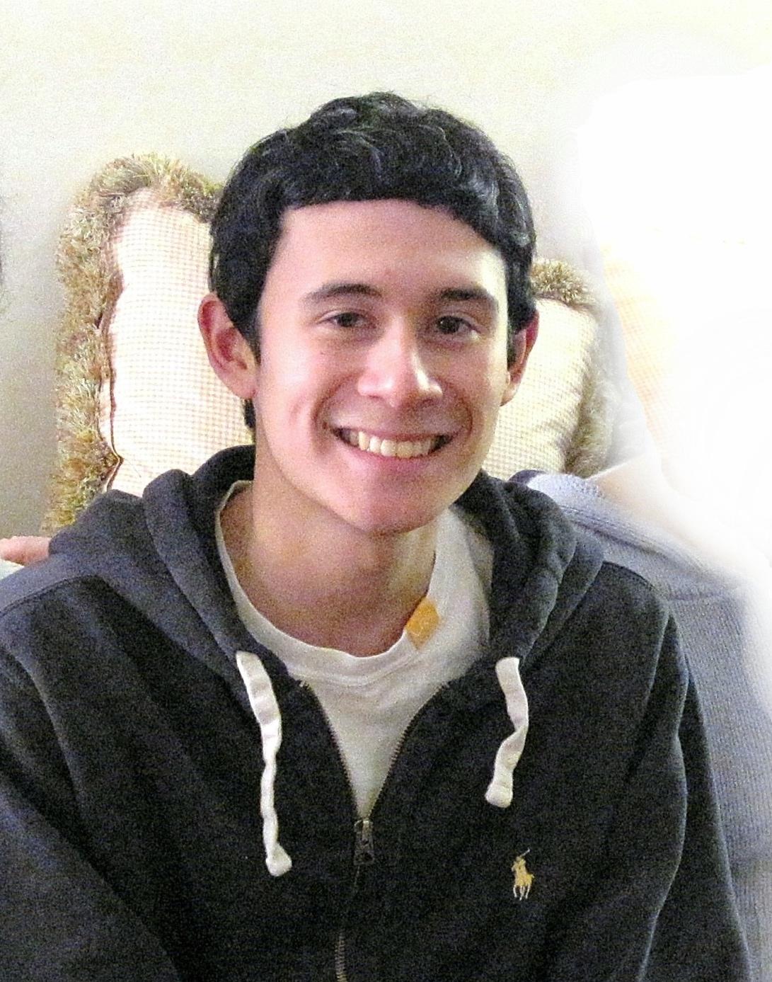 Alex Benis