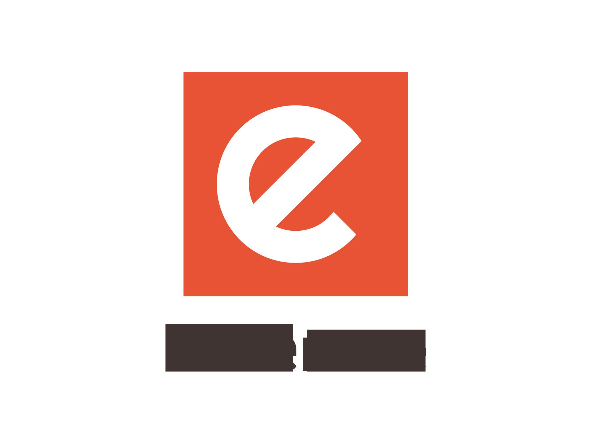 Embertone