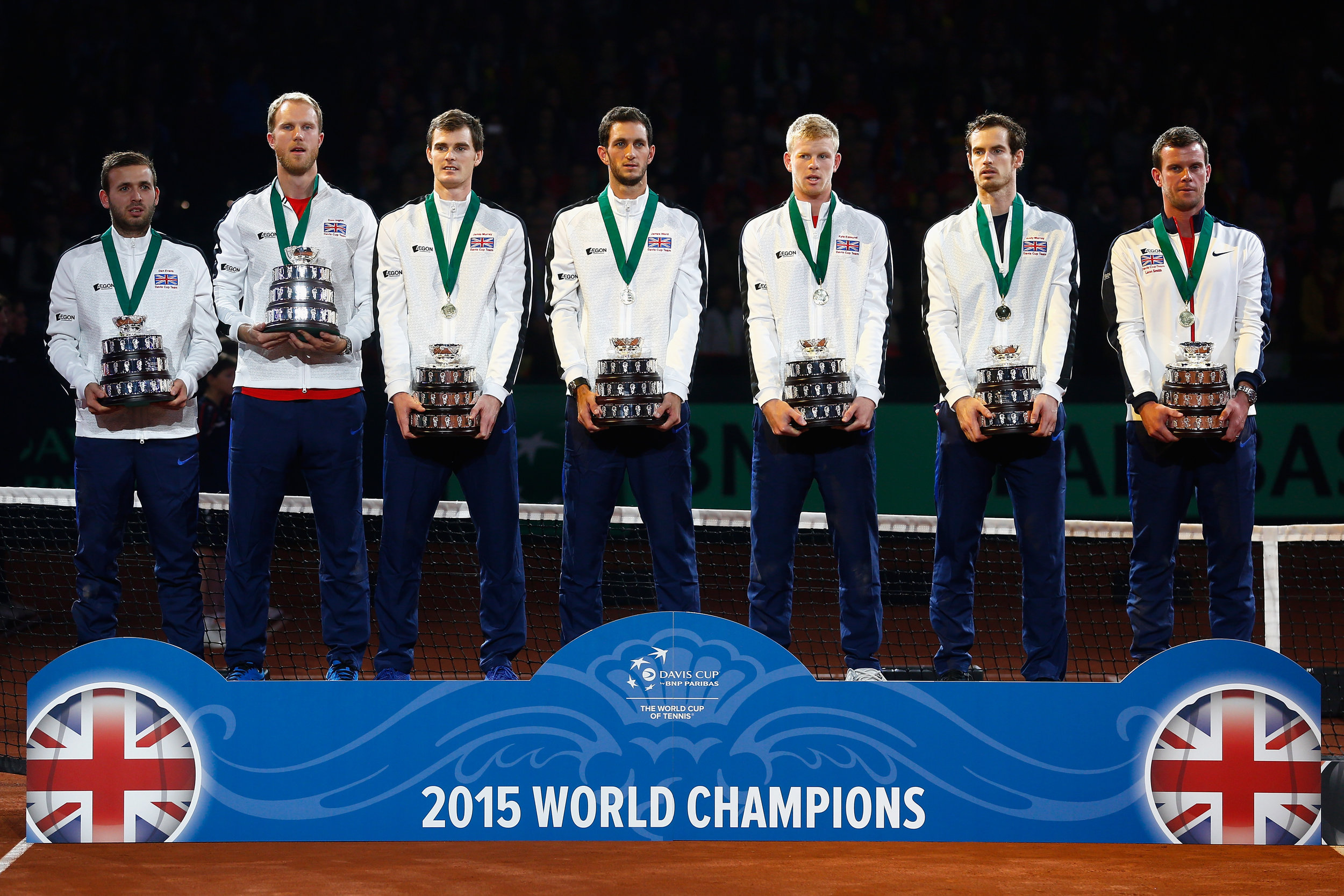 Davis Cup 2015 - team - GettyImages-499164332.jpg