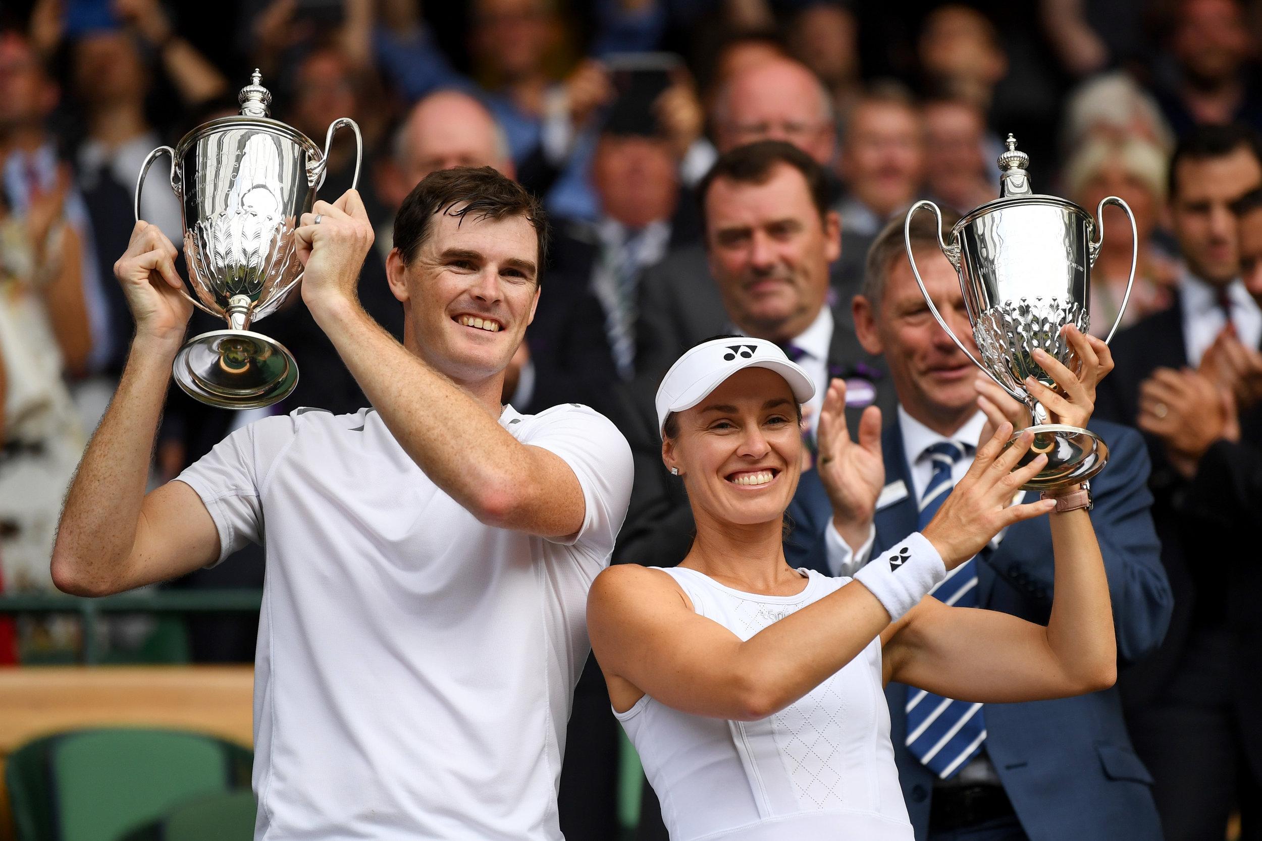 Wimbledon 2017 - w' Martina Hingis - GettyImages-815554436.jpg