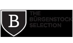 Burgenstock_BC.png
