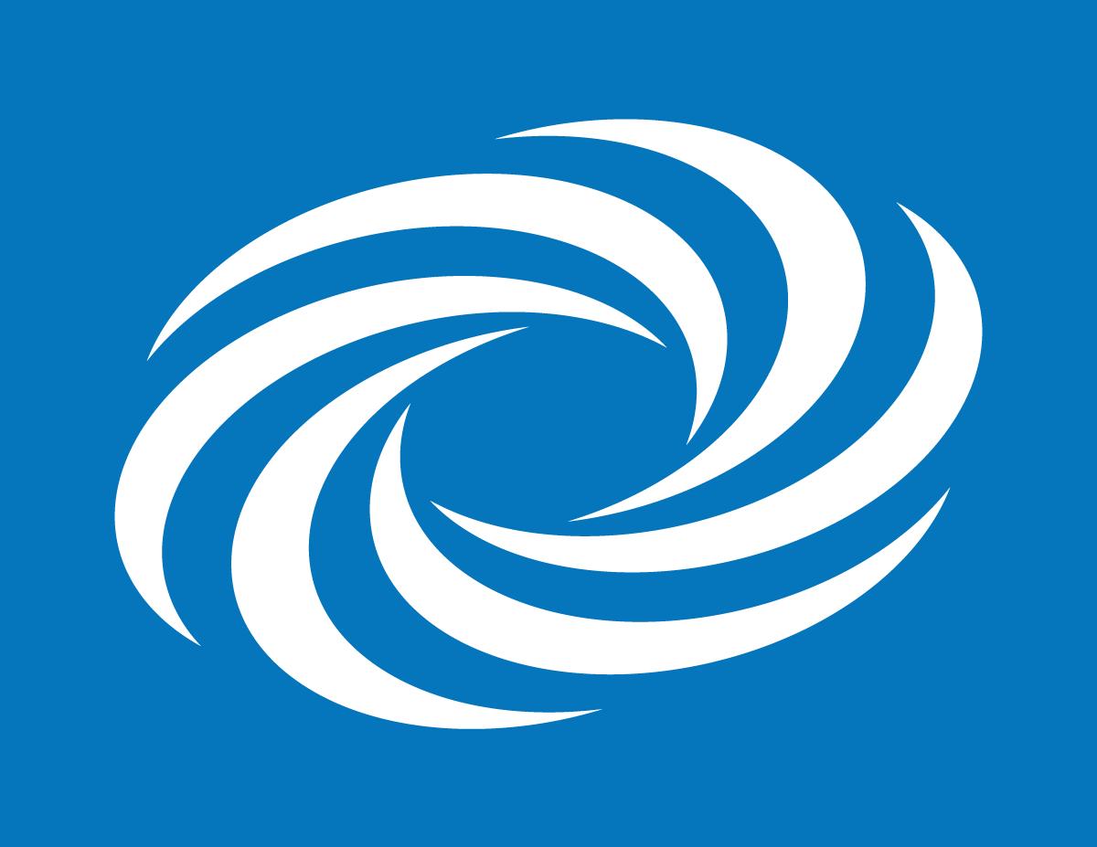 LWM-Web-Icons-BLUE-SPIRAL-1200.png