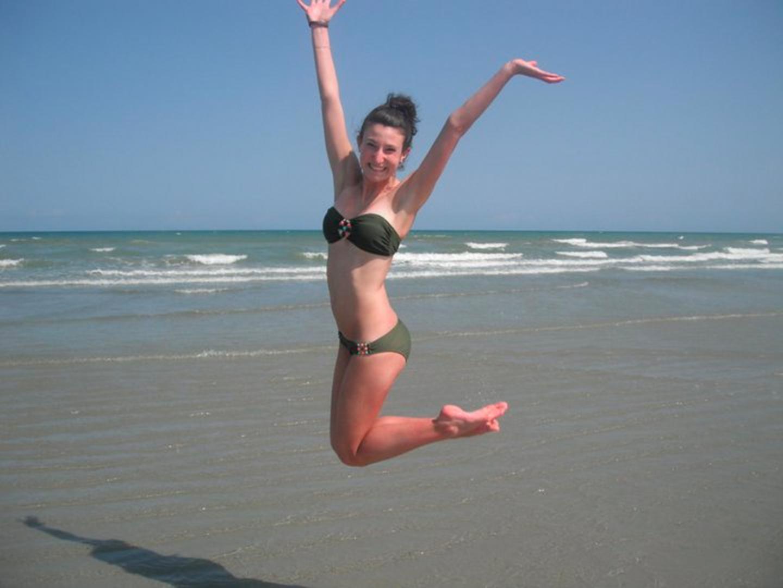 BeachJump.png