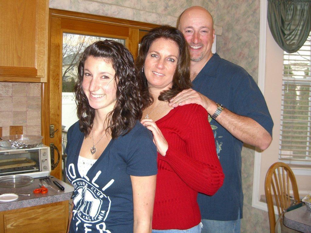 Kimberly, Patti, John 3.2011.jpg