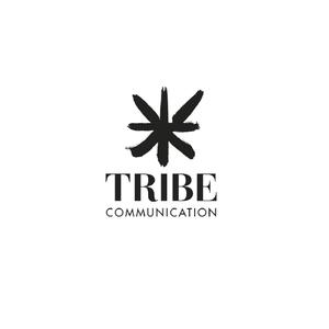 tribe_square_Tavola+disegno+1.png