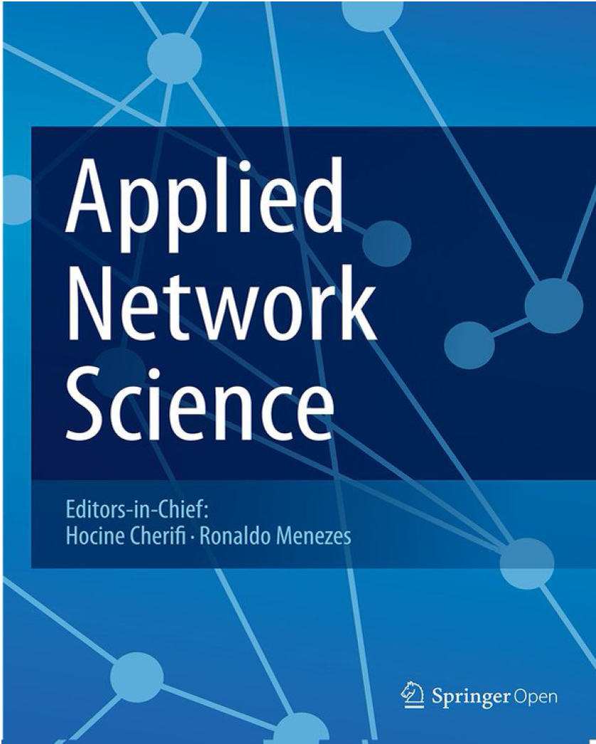 applied_network_science.png