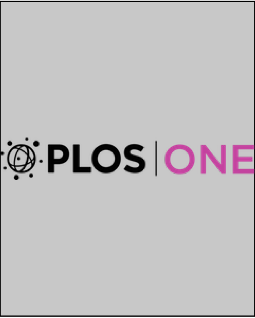 plos_one_special_issue.png