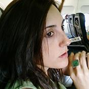 maria_serrano.png