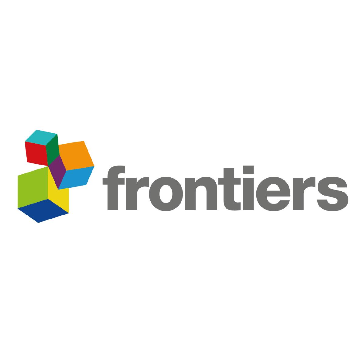 logo_frontiers_website_Tavola disegno 1.png