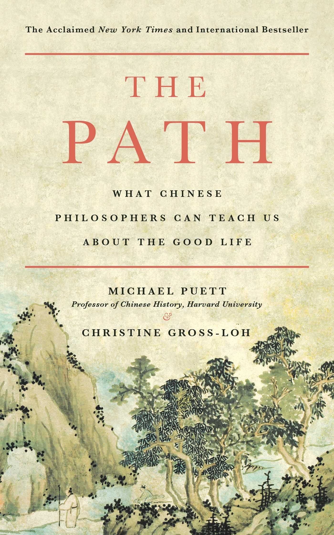 the-path-michael-puett-christine-gross-loh
