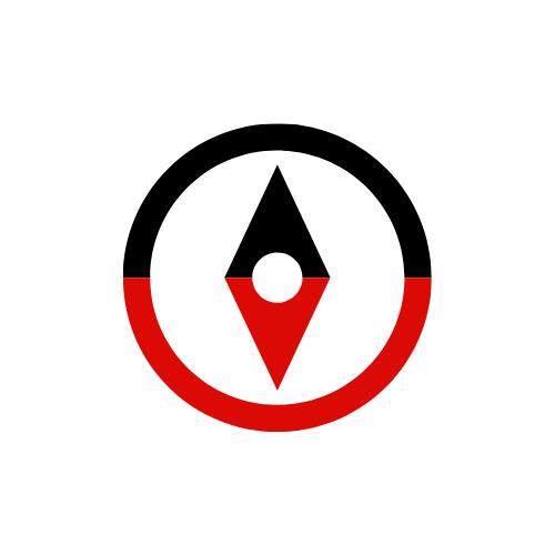 tnfe-logo-square