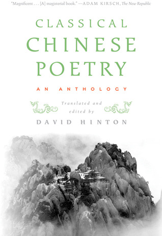 classical-chinese-poetry-an-anthology-david-hinton