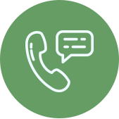 icon-phone.png