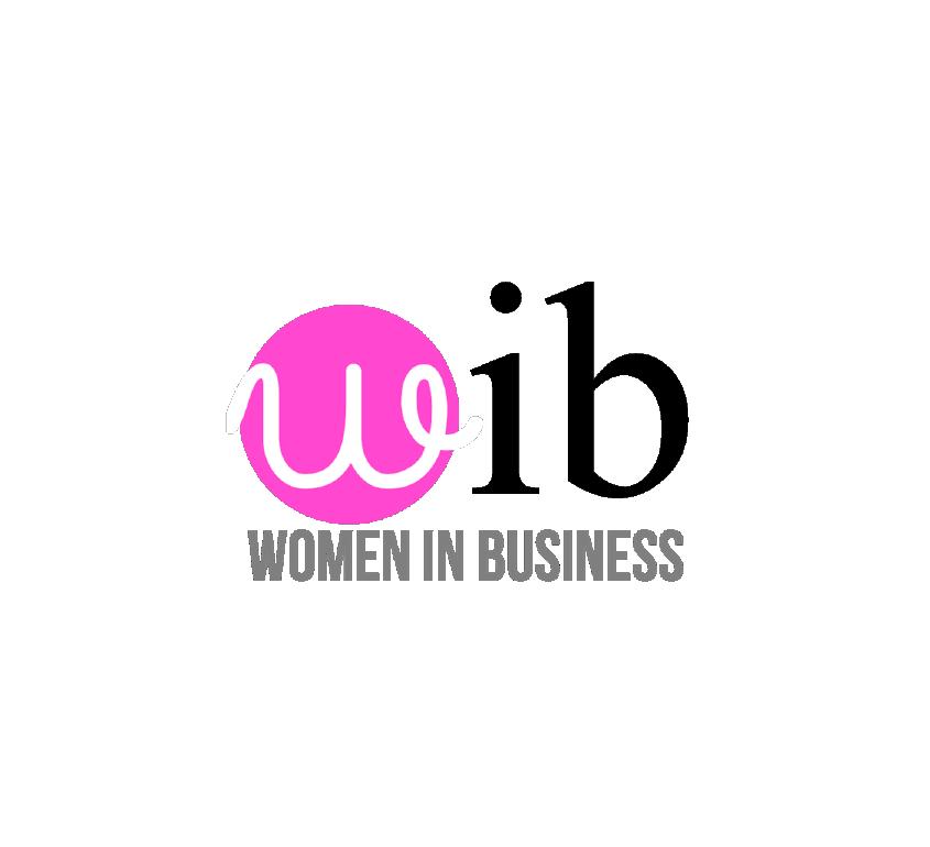 womeninbusiness.png