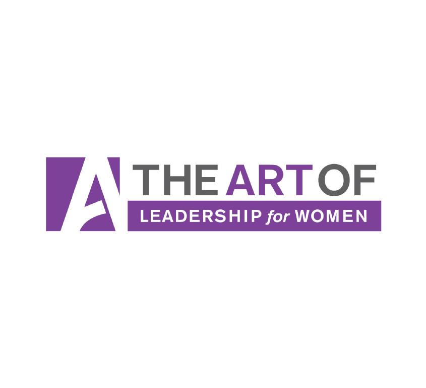 theartofleadershipforwomen.png