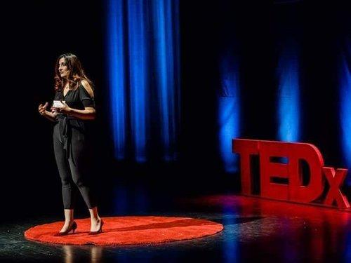 Samra-Zafar-TedX.jpg