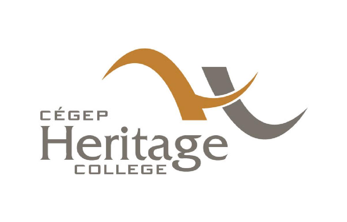 heritagecollege.png