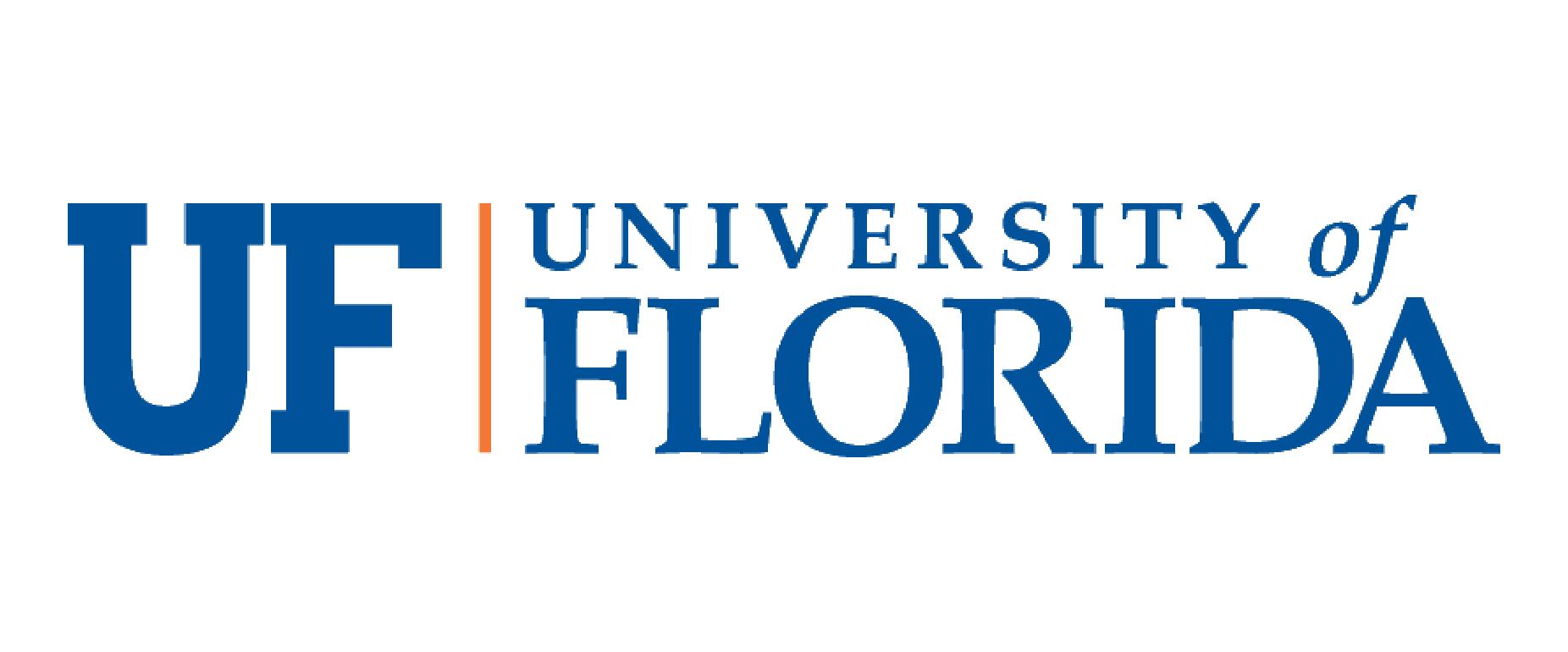universityofflorida.png