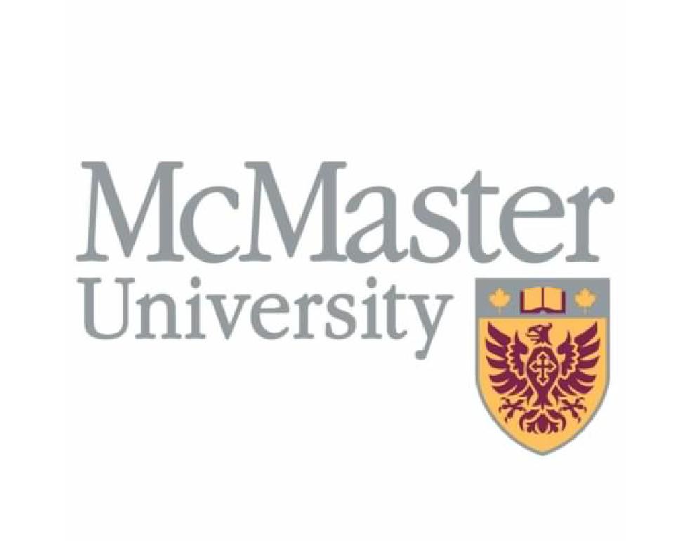 mcmasteruniversity.png