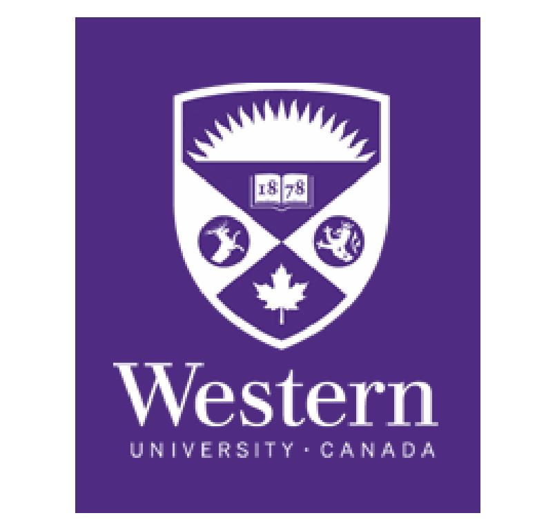 westernuniversity.png