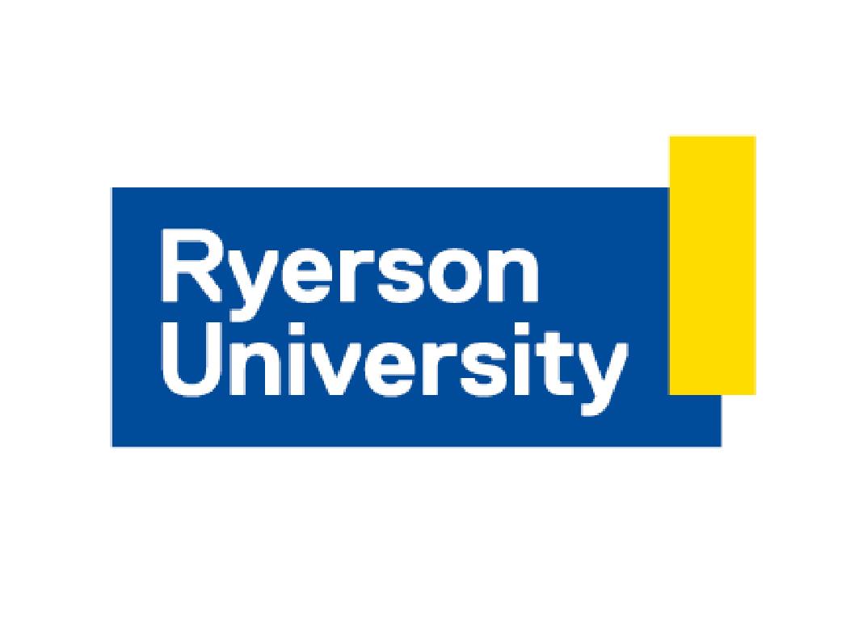 ryersonuniversity.png