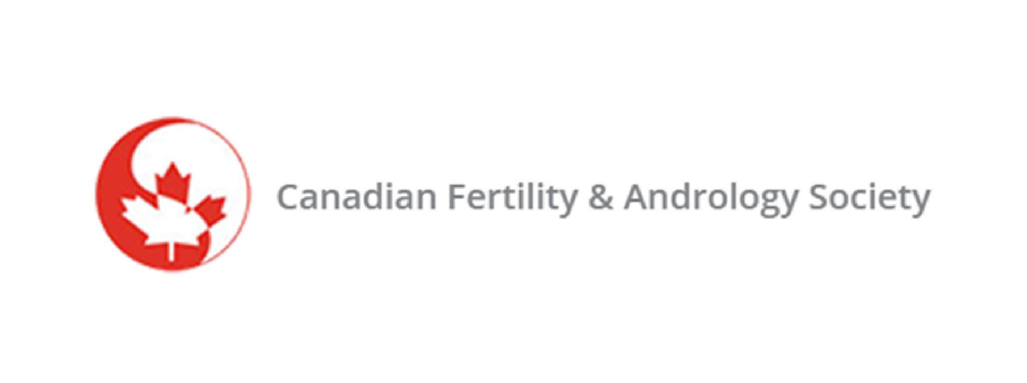 canadianfertilityandandrologysociety.png