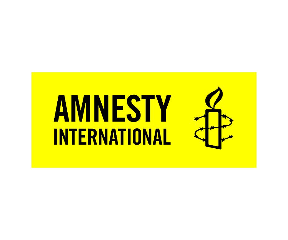 amnestyinternational.png