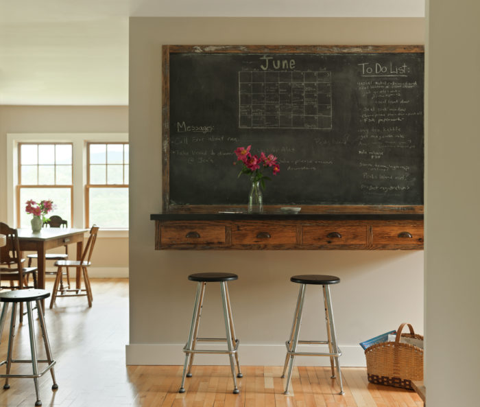 chalkboard-kitchen-renovation.jpg