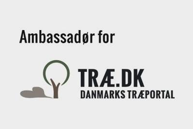 TRÆVÆRK BLOGGER PÅ TRÆ.DK - Den 18. december 2018 blev TræVærks første videoblog lagt op på Træ.dk. Træ.dk siger om sig selv:Træ.dk er skabt og drevet af mennesker der elsker træ og drømmer om en fremtid bygget på træ. Hvor der bruges mere træ end i dag, både til byggeri, produkter og energi – og hvor der er rigeligt med skove, der bæredygtigt kan producere alt det træ, som vi forhåbentlig kommer til at bruge.At plante skov, dyrke den bæredygtigt og bruge træet til produkter og til energi – det er den mest miljø- og klimavenlige måde mennesker kan leve på. Overhovedet.Træ.dk vil formidle den viden og knytte de netværk der skal til for at skabe sådan en smuk og ren fremtid.Se vores videoer her på siden eller på træ.dk
