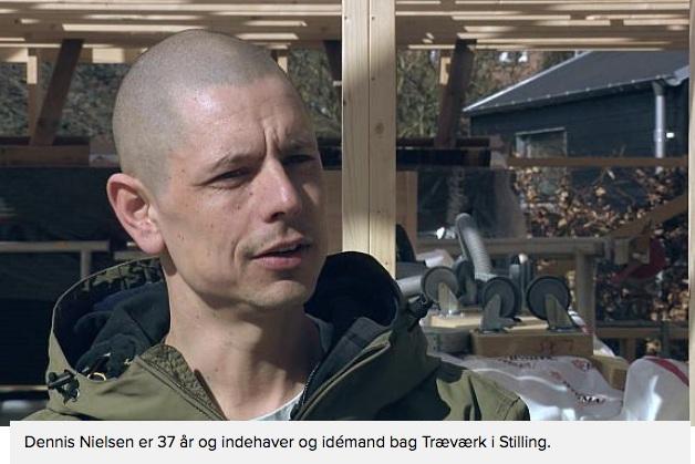 TV2+OJ.jpg