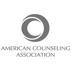 ACA-logo.jpg