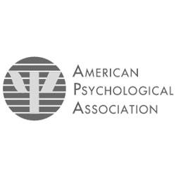 APA-logo.jpg
