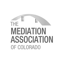 MediationColorado2.jpg